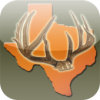 Texas Deer Hunting Guide for iPhone